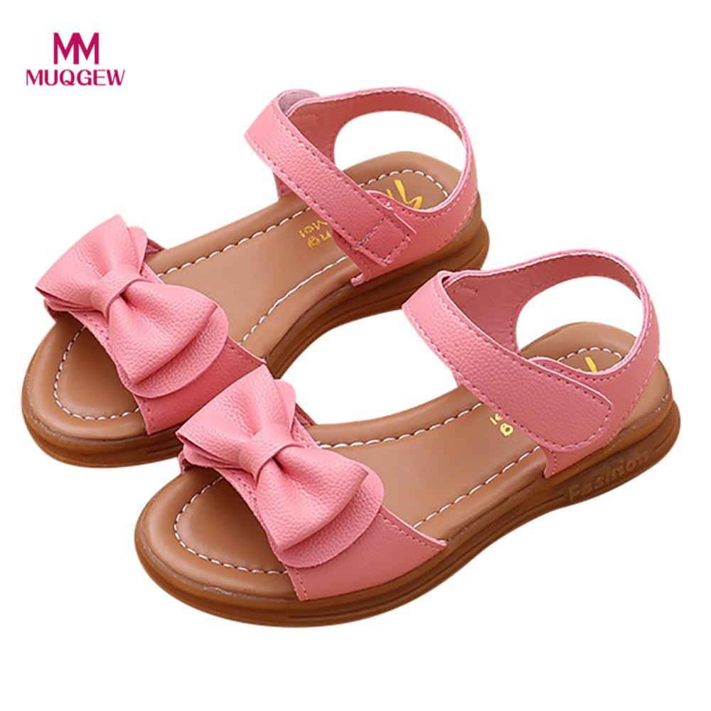 Aliexpress.com : Buy MUQGEW hot sale shoes Children Kids