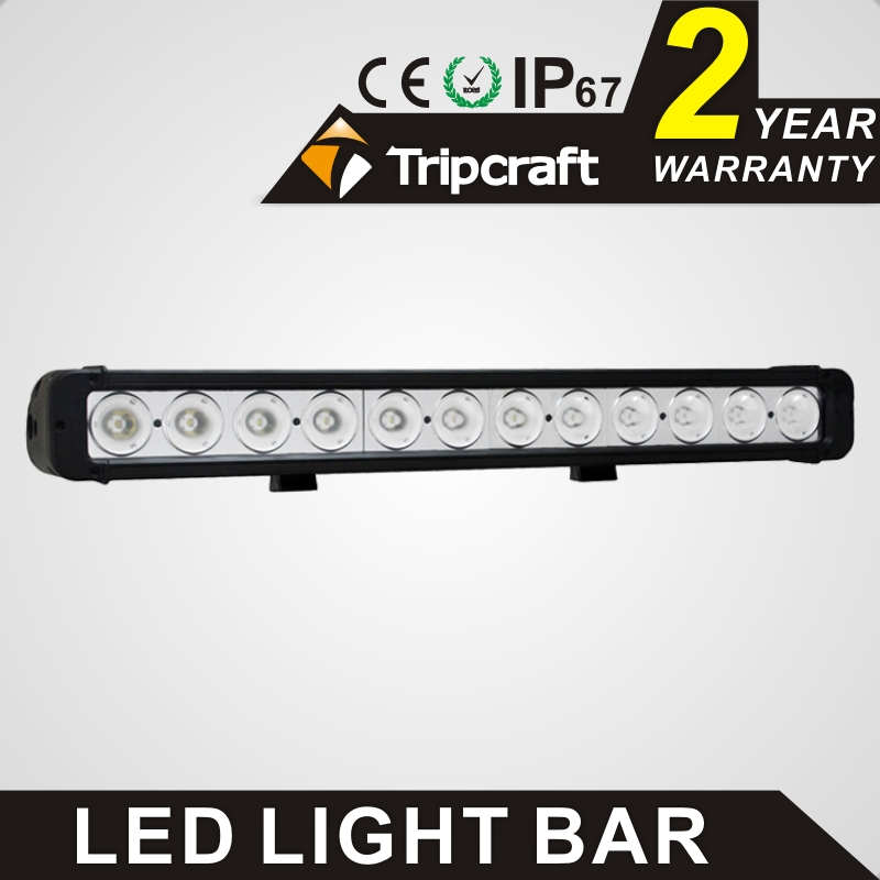 Hot selling 120w led work light bar 10200lm spot flood combo beam car driving lamp for offroad 4x4 truck ATV fog lamp 20.3inch tripcraft 126w led work light bar 20inch spot flood combo beam car light for offroad 4x4 truck suv atv 4wd driving lamp fog lamp