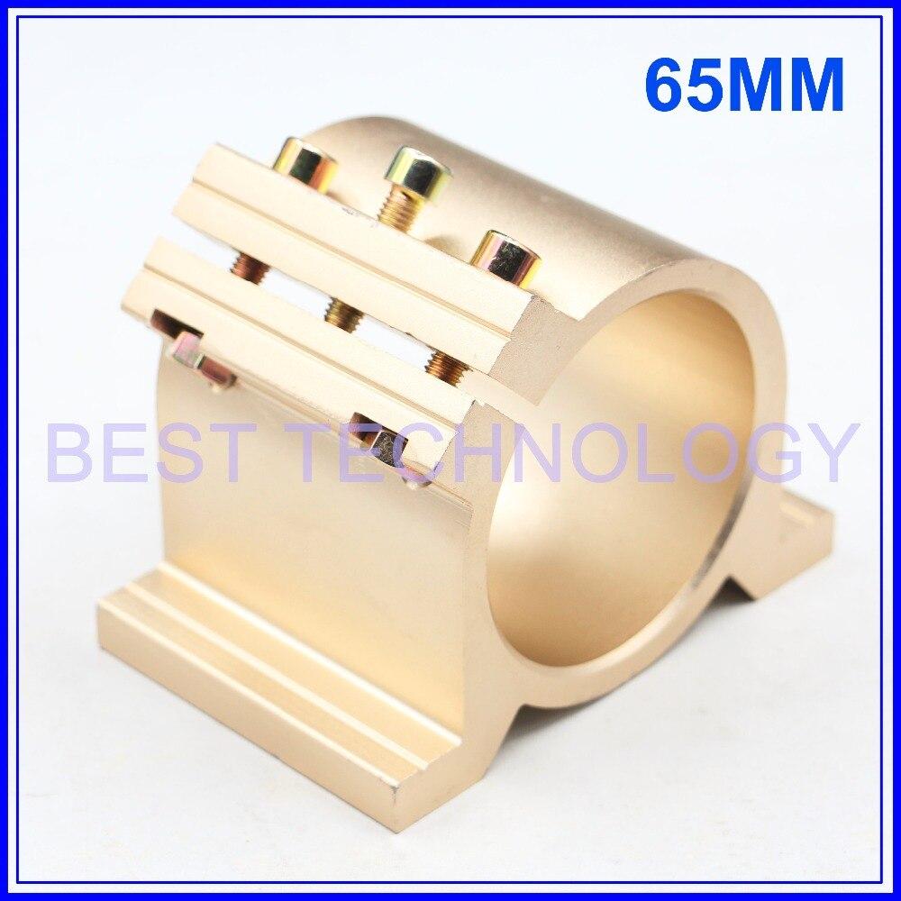 Multimètre 10 x 38mm 1000V 10A Cylindre Céramique Fusible Bla~PL