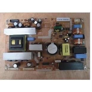 La37a550p1r for lcd connect board connect wtih POWER supply board bn44-00220a T-CON connect board 50h2 ctrl eax43474401 ebr41731901 logic board printer t con connect board