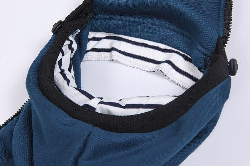 pull de portage