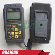 Cheaper AR936 Portable Leeb Hardness Tester (170~960)HLD,(17~68)HRC,(19~651)HB,(80~976)HV (30~100)HS,(59~85)HRA