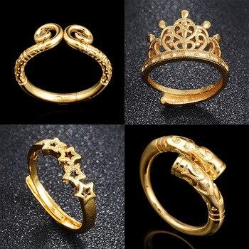 MeMolissa/Новое поступление, открытые кольца на палец для женщин