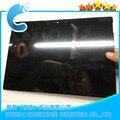 Original Für Microsoft Oberfläche 3 RT3 1645 Lcd Touchscreen Digitizer
