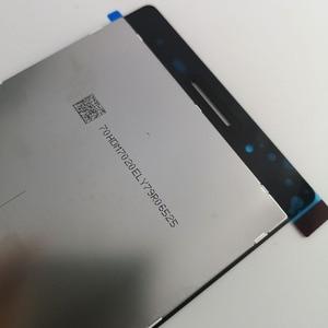 Image 5 - 7 дюймов для Lenovo Tab 4 ТБ 7504X LCD Tab 4 ТБ 7504N TB 7504x TB 7504F ЖК дисплей и сенсорный экран дигитайзер в сборе