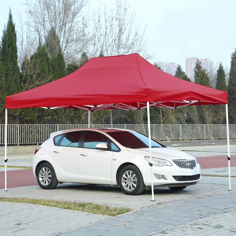 Outdoor Advertising Exhibition Tents car Canopy Garden Gazebo event tent relief tent awning sun shelter 3x4.5 metres-in Sun Shelter from Sports ... & Outdoor Advertising Exhibition Tents car Canopy Garden Gazebo ...