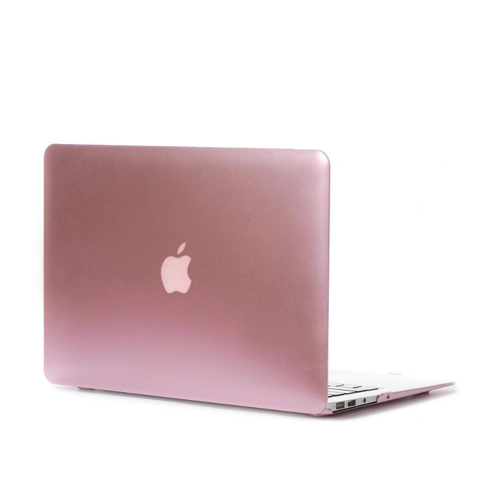 Apple Air Laptop Colors
