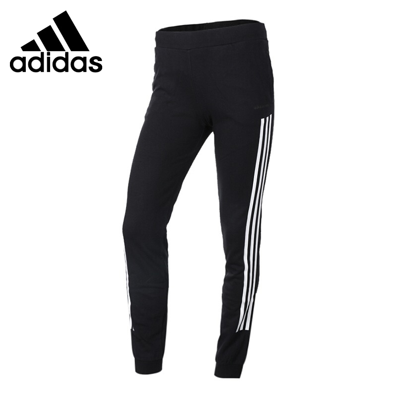 Original New Arrival 2017 Adidas NEO Label W STD LEGGING Women's Pants Sportswear original new arrival 2017 adidas neo label w woven s pants women s pants sportswear