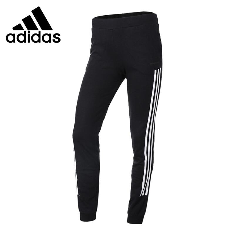Original New Arrival 2017 Adidas NEO Label W STD LEGGING Womens Pants Sportswear