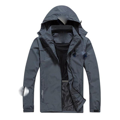 Youth Windbreaker Jackets Promotion-Shop for Promotional Youth ...