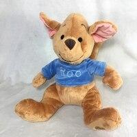 Ultra Soft Plush Roo Plush Toys 30cm Limited Version