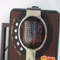 Marca barata Goldyip/RA-1151 USB FM tipo de puntero banda de radio Radio Portátil retro superWhole, reproductor de ancianos regalo Radios