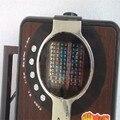 Marca barata Goldyip/RA-1151 USB Rádio FM tipo de ponteiro Portátil retro superWhole-banda de rádio, jogador Rádios presente idosos