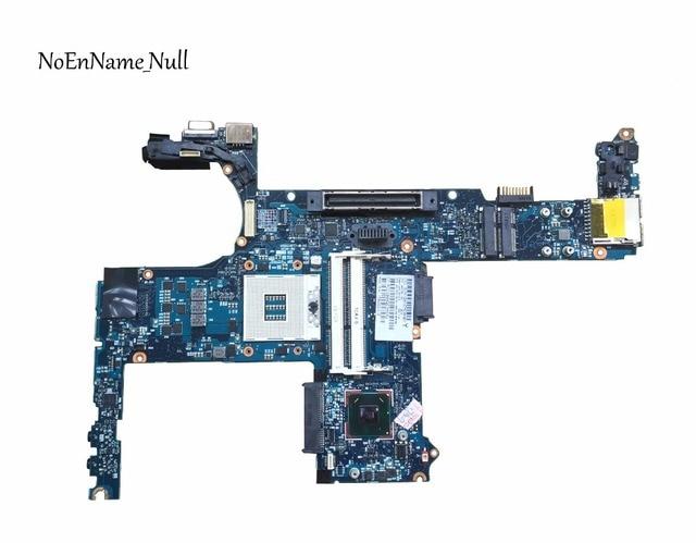 🌱 Hp elitebook 8460p wireless adapter driver | Solved: HP