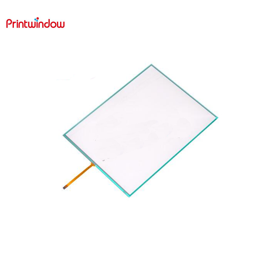 1X 56UA87550 4037-C6500-01 Touch Screen Compatible for Konica Minolta BH950 BH1050  950 1050 touch panel free shipping sinbo ss 4037