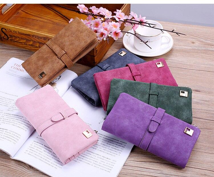 Пол:: Женщины; фиолетовый кошелек; роскошные;