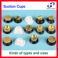 Kinds Of Glasses Universal Lens Block Suction Cup For Auto Lens Edger Free Shipping