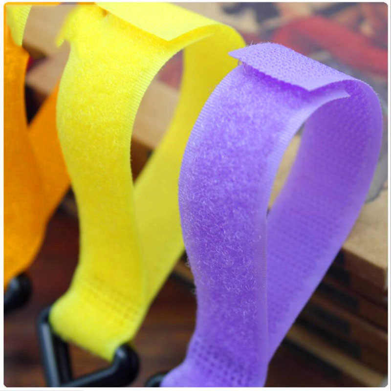 1pc พลาสติก Magic Stick อุปกรณ์รถเข็นเด็กทารก Hook Pram Pushchair Hanger แขวนรถเข็นเด็ก Hook สีสุ่ม
