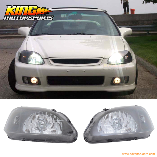 99-00-honda-civic-fog-lights-2