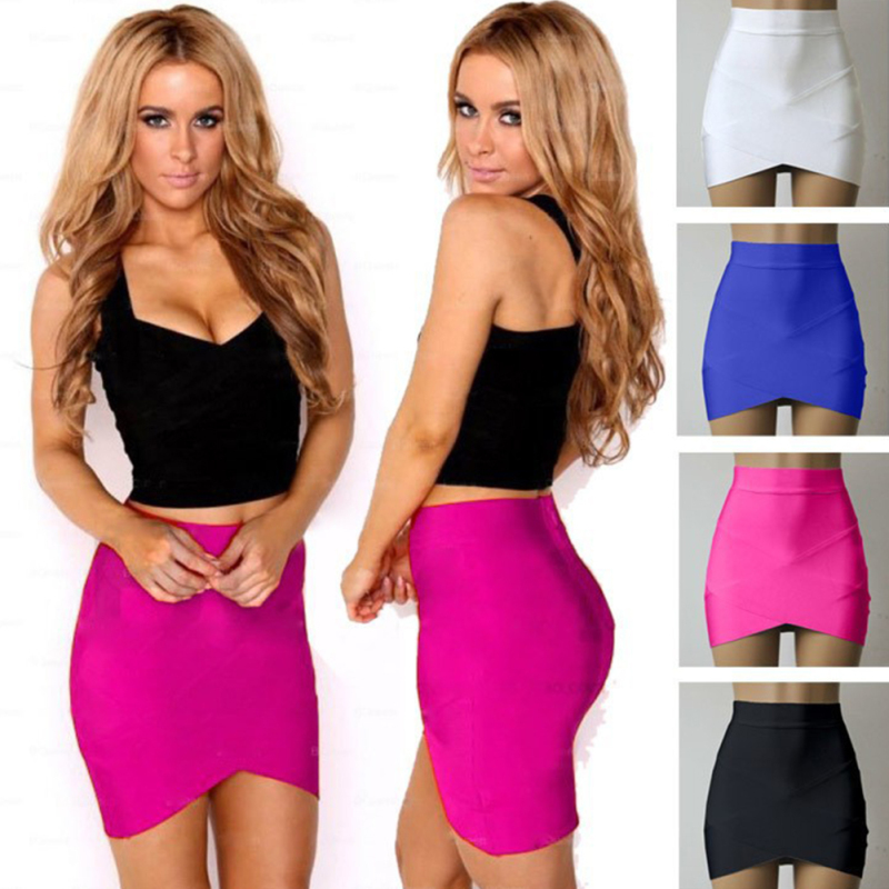 Compare Prices on Skinny Pencil Skirt- Online Shopping/Buy Low ...