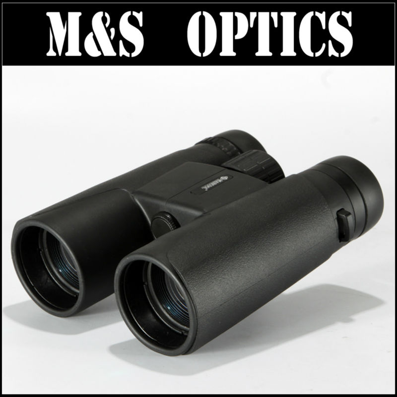 MARCOOL YT 10X42 Binocular Optical Sight 105m-1000m Field Of Viewz Binoculars For Outdoor Hunting Made In China natassie 2017 new women clutch bag evening bags hollow out crystal wedding clutches with chain ladies party purse