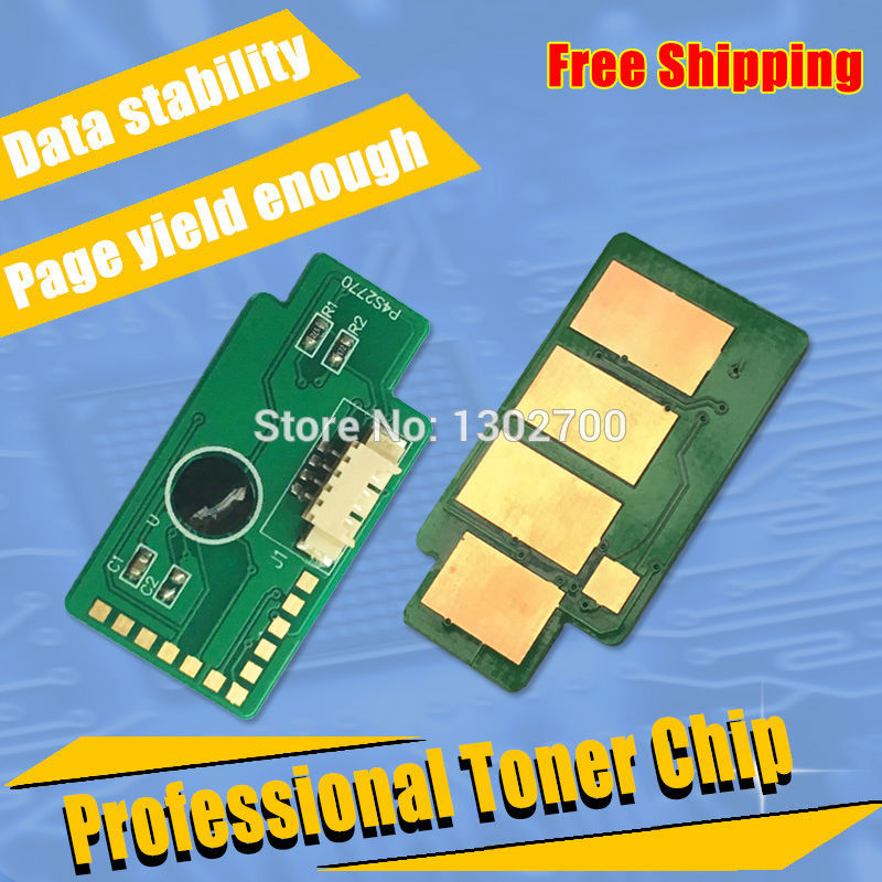 EXP k806s c806s m806s y806s toner cartridge chip for samsung SL 7600 7500 X7400GX X7600LX X7500 7400 Photocopier reset power archimedes 90918