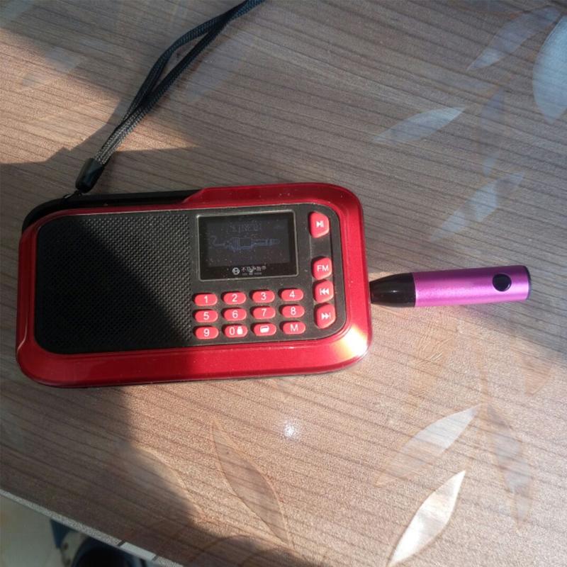 E0801-Bluetooth receiver-11