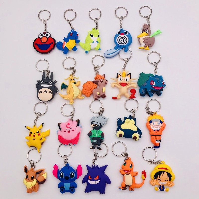 best top key chain kids monster list and get free shipping - mfiflj1f