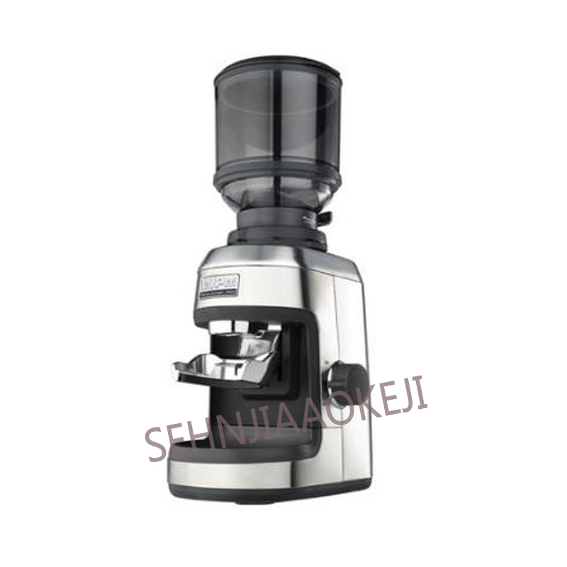 ZD-17N electric coffee Grinder home use coffee grinding machine Coffee bean grinder anti-static low noise 220V 120W home appliance