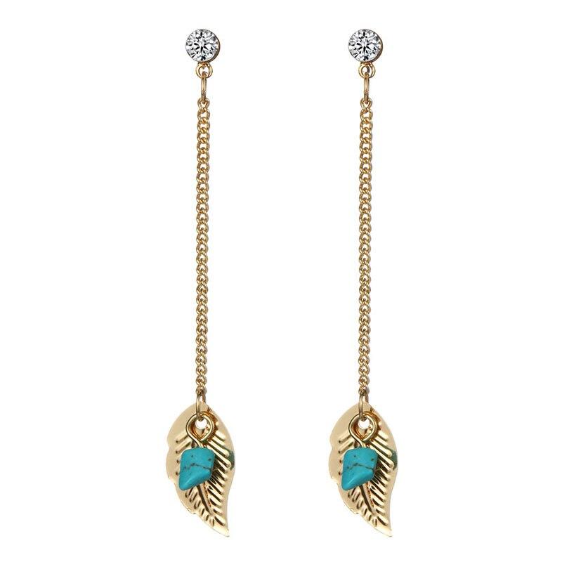 Chandelier Earrings Cheap PromotionShop for Promotional – Chandelier Earrings Cheap