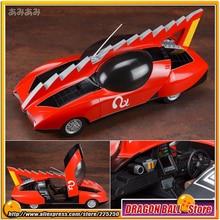 "Japan ""Kamen Rider Black RX"" Original BANDAI Tamashii Nations SHF/ S.H.Figuarts Action Figure Car (Bike)   Rideron"