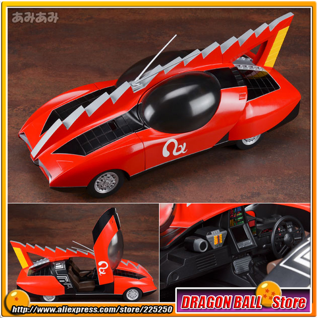 """Japonya """"Kamen Rider siyah RX"""" orijinal BANDAI Tamashii milletler SHF/ S.H.Figuarts Action Figure araba (bisiklet) Rideron"""