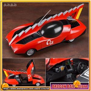 """Image 1 - Nhật Bản """"Kamen Rider Black RX"""" Ban Đầu BANDAI Tamashii Quốc Gia SHF/ S.H.Figuarts Hành Động Hình Xe (Xe Đạp) Rideron"""