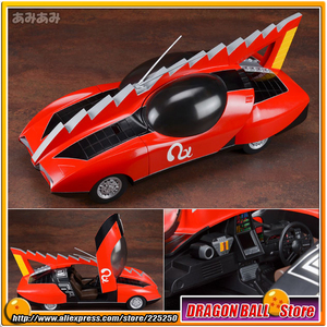 "Image 1 - اليابان ""كامين رايدر الأسود RX"" الأصلي بانداي تاماشي الأمم SHF/ S.H.Figuarts عمل الشكل سيارة (الدراجة) Rideron"