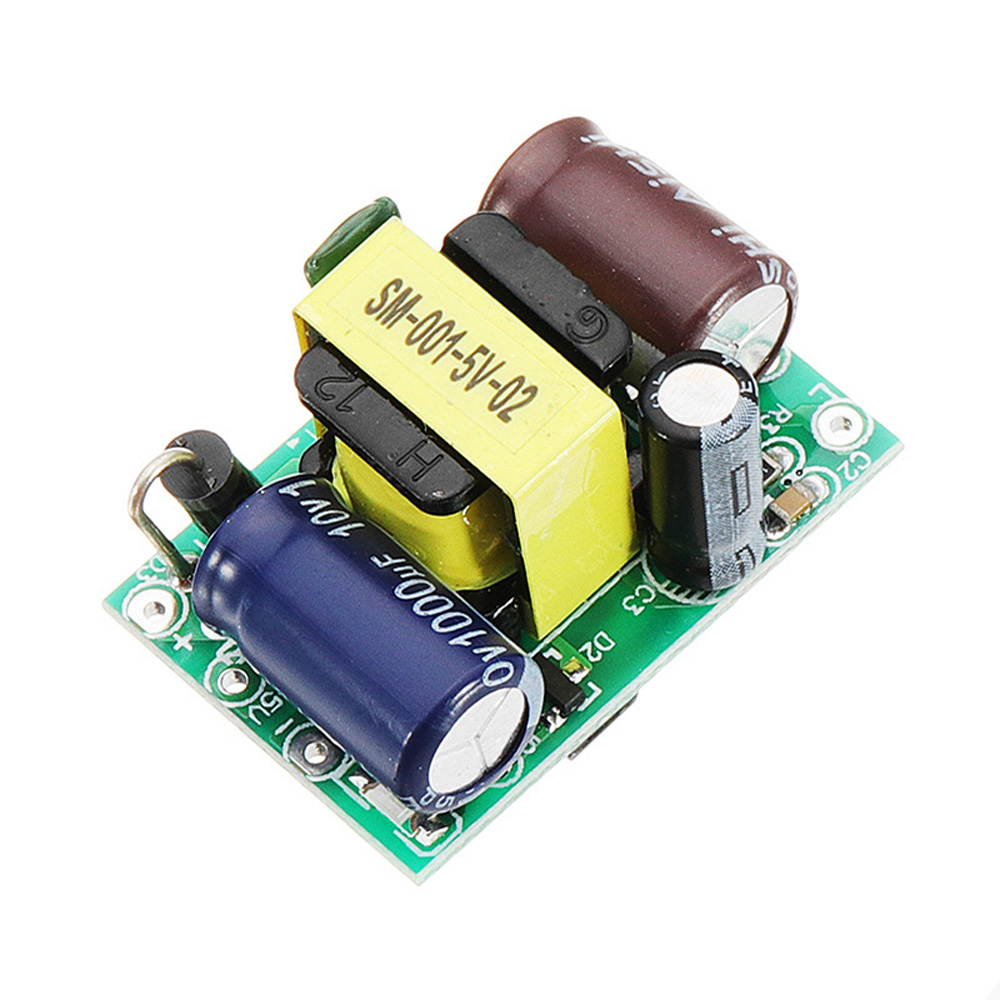 Irfz44n Transistor N Channel International Rectifier Power Mosfet Ne555 2n3055 Inverter 12v To 220v 300w Electronic Circuits Ac Dc 5v1a Isolated Switching Supply Board Module For Mcu