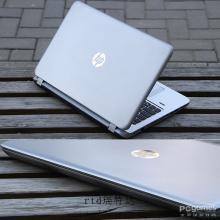 Laptop palmrest For HP pavilion 15-b000ed 15-b008se 15-b003eu 15-b051ea 15-b050sf 15-b020el red