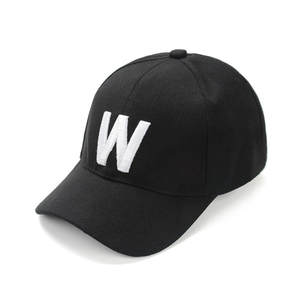 Baseball Caps For Men Women High Guality Branded Hat Cap For Male Female  Fashion Casual Leisure Snapback Cotton Caps Adjustable 04e445278f34