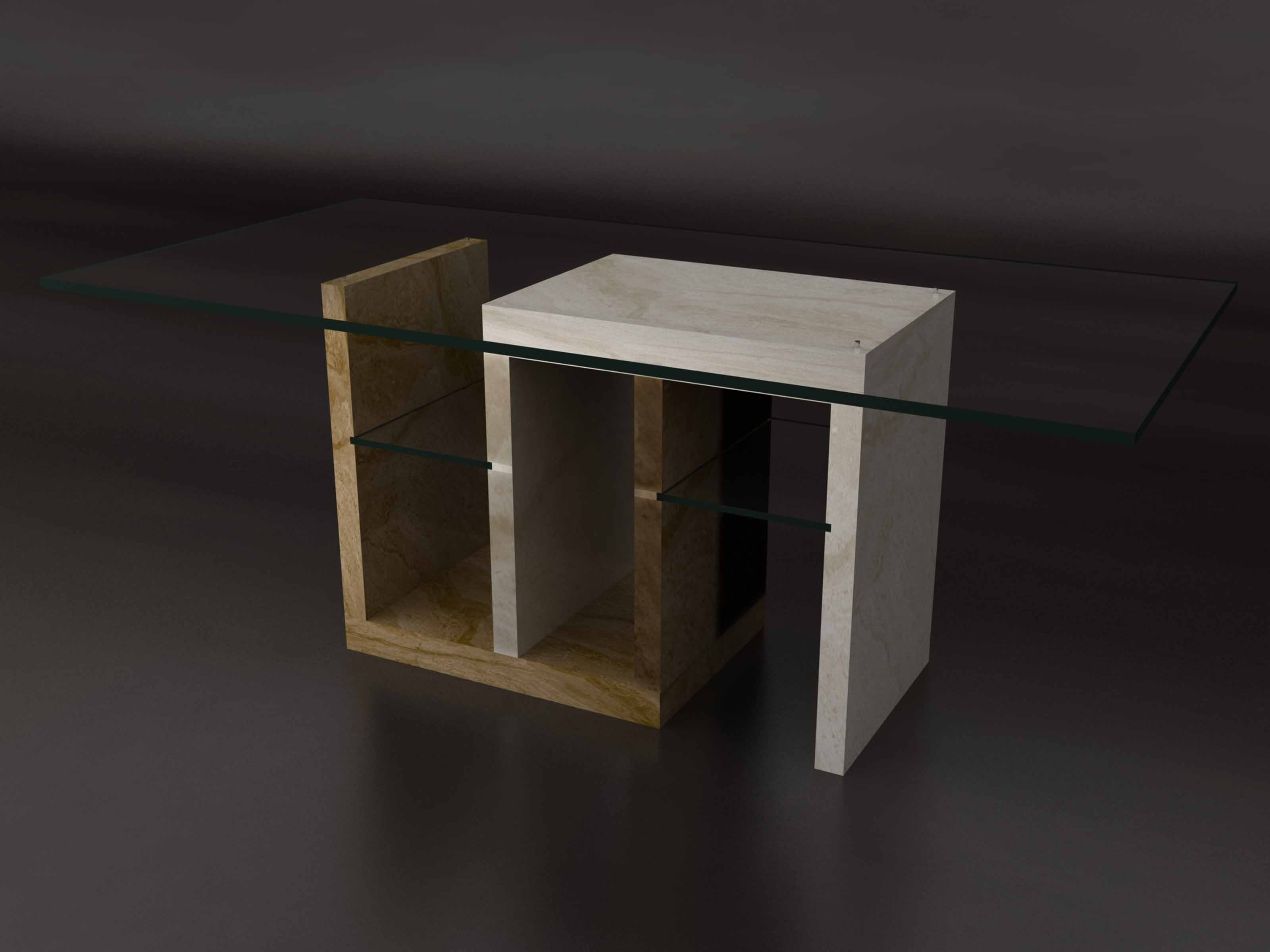 Buy nice table new design rectangle for Design a table