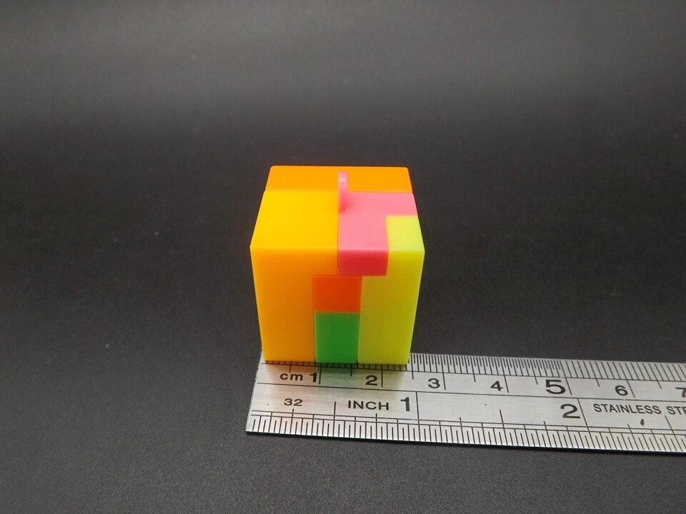 SQ049-Cube (11)
