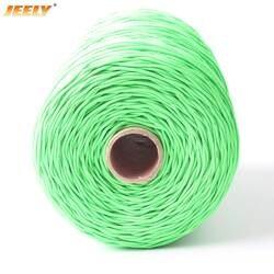 JEELY Spectra сердцевины волокна с полиэстер оболочка 0,5 мм 50 м буксировочный трос Круглый Версия СВМПЭ трос лебедки