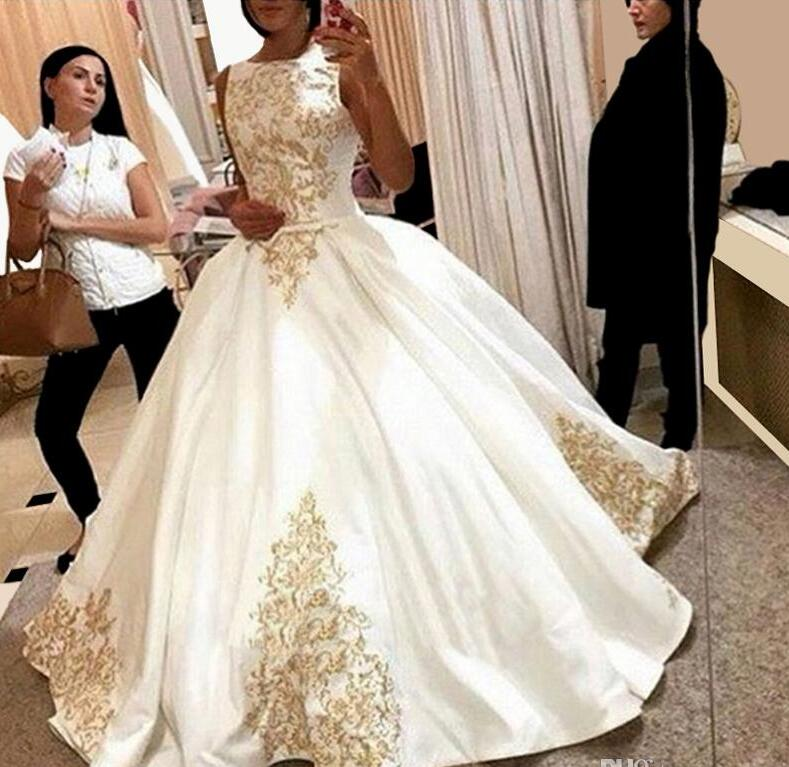 Buy 2017 hot sale luxury wedding dresses for Wedding dress for sale cheap
