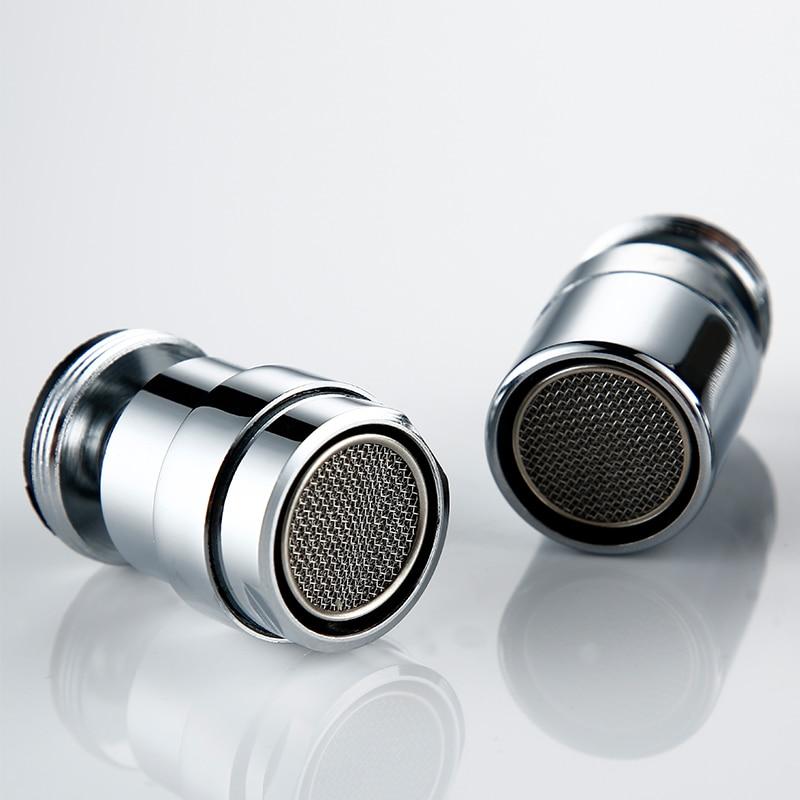 Smesiteli Faucet-Aerator Mesh-Accessories Saving-Tap Bidet Swivel Bathroom Kitchen Water Bubbler