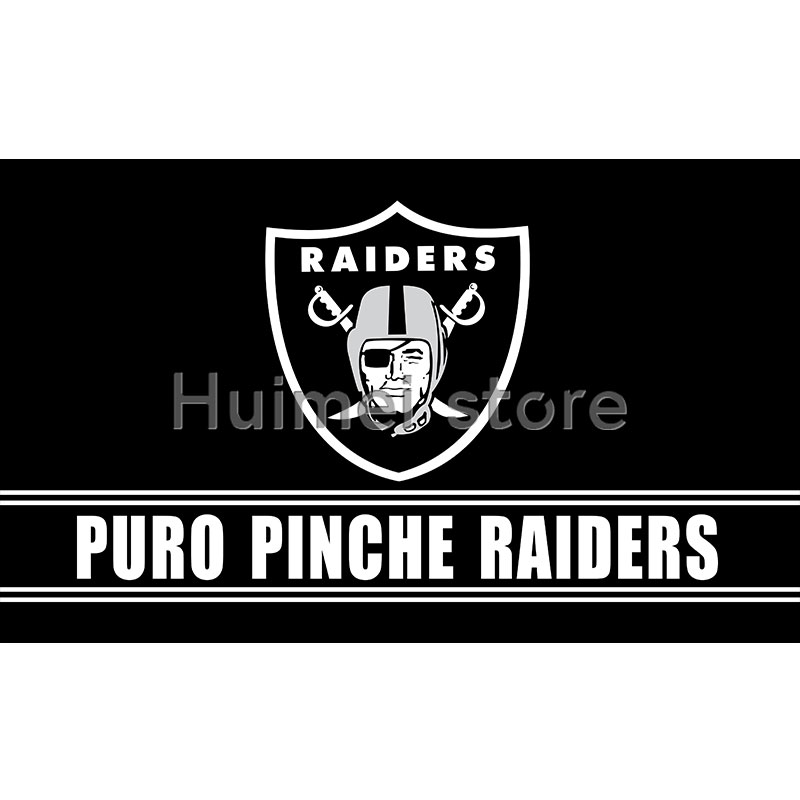 Top Buy customize oakland raiders and get free shipping on  for cheap