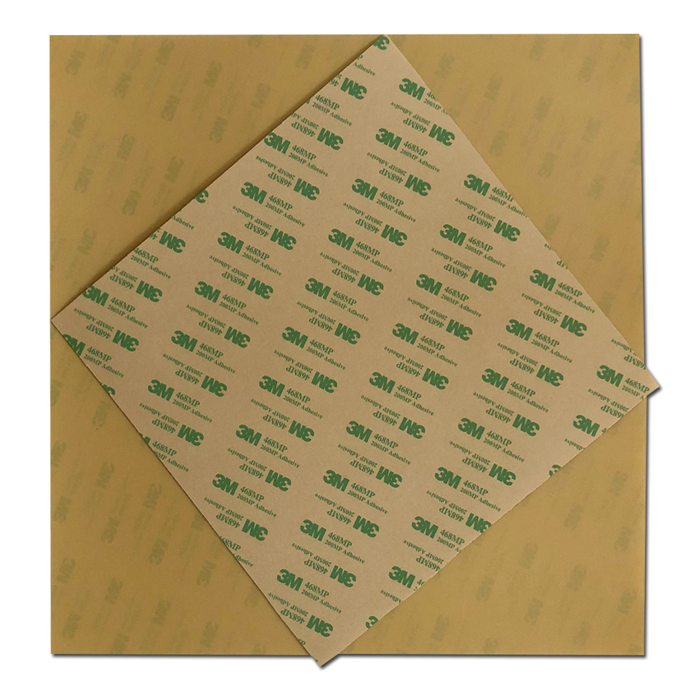 polyetherimide pei sheet