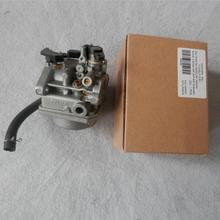 CARBURETOR FOR NISSAN TOHATSU MERCURY HYFONG 4 STROKE 3.5hp 4hp 5hp 6HP OUTBORAD CARB CARBURETER ASY MARINE PARTS