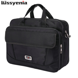 Kissyenia Brand Waterproof Nyl
