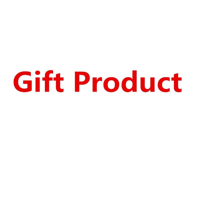 Produto Do presente comprar 2 obter extra de 8% de desconto estilo de Tecelagem cinto bordado
