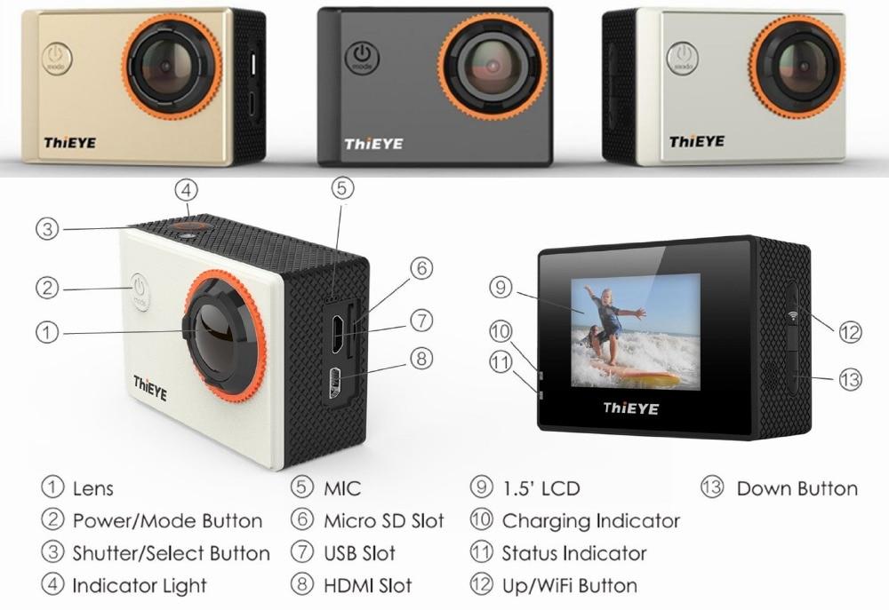 ผลการค้นหารูปภาพสำหรับ THIEYE I60 1.5 INCH LCD