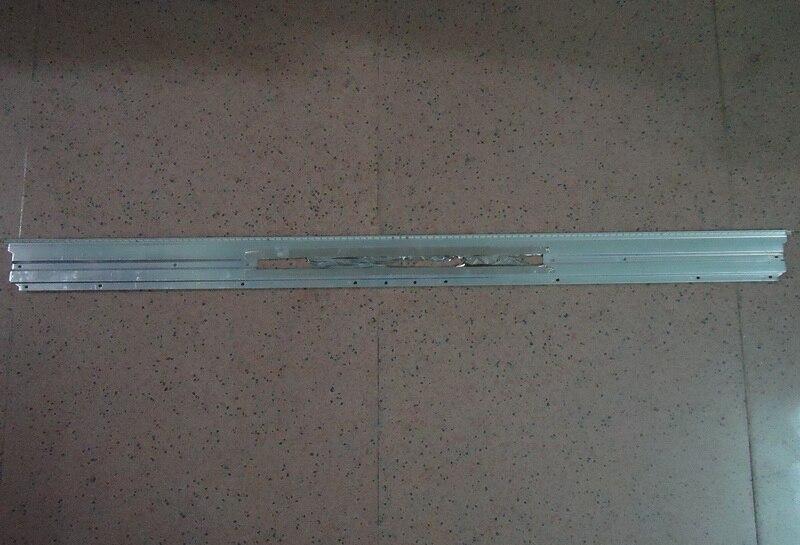 1-TC500-P1006 (r)-UA-XP11-JF TC500-P1006 (L)-UA-XP11-JF Статья лампа 1 шт = 60LED 551 мм смотреть на Алиэкспресс Иркутск в рублях