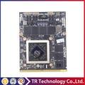Оптовые для Apple iMac 27 A1312 HD6970 HD6970m HD 6970 6970 М 2 Г 2 ГБ 216 0811000 216-0811000 ВИДЕОПАМЯТИ графической Карты VGA GPU